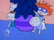 Rugrats - The Stork 181