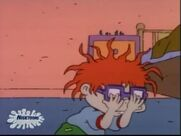Rugrats - My Friend Barney 173