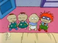 Rugrats - Angelica's Birthday 54