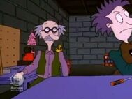 Rugrats - America's Wackiest Home Movies 87