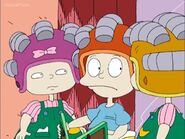 Rugrats - Baby Power 207