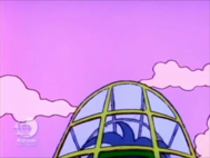 Rugrats - Farewell, My Friend 21