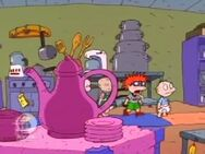 Rugrats - Turtle Recall 116