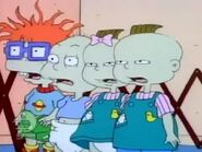 Rugrats - The Stork 56