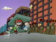 Rugrats - The Jungle 80