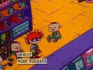 Rugrats - Angelica's Twin 34