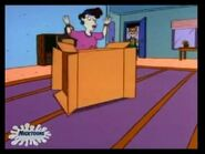 Rugrats - The Box 77
