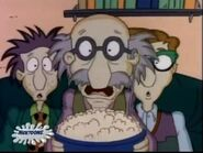Rugrats - The Inside Story 30