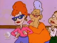Rugrats - Lady Luck 111