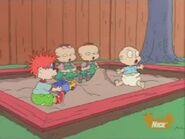 Rugrats - What's Your Line 13