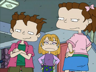 Rugrats - All Growed Up (41)