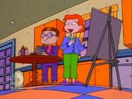 Rugrats - Baby Maybe 76