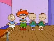 Rugrats - Lady Luck 84