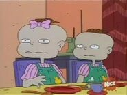 Rugrats - Miss Manners 146