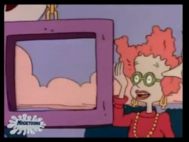 Rugrats - Family Feud 231