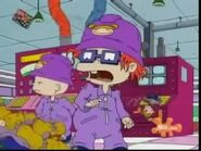 Rugrats - Piece of Cake 130