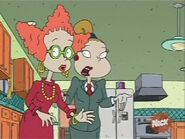 Rugrats - Wash-Dry Story 15
