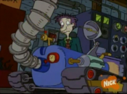 Rugrats - Mother's Day 37