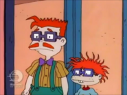 Rugrats - Man of the House 50