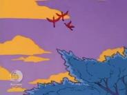 Rugrats - Spike's Babies 248