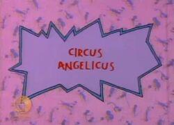 CircusAngelicus-TitleCard