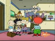 Rugrats - A Lulu of a Time 21