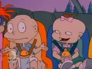 Rugrats - Faire Play 13