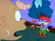Rugrats - Tricycle Thief 179