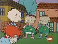 Rugrats - Accidents Happen 96