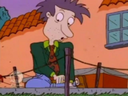 Rugrats - Spike's Babies 146