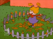 Rugrats - Chuckie Grows 194