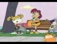 Rugrats - Happy Taffy 186
