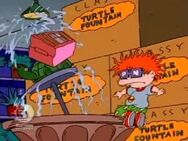 Rugrats - Turtle Recall 218
