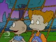 Rugrats - Opposites Attract 232
