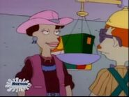 Rugrats - Party Animals 131