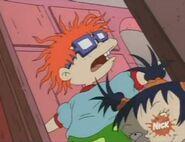 Rugrats - Big Brother Chuckie (21)