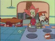 Rugrats - Accidents Happen 106