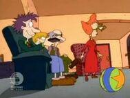 Rugrats - America's Wackiest Home Movies 9