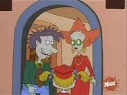Rugrats - Miss Manners 9
