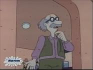 Rugrats - The Dog Broomer 18