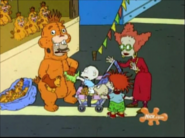 Rugrats - Big Showdown 192