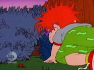 Rugrats - Chuckie's Duckling 51