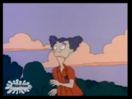 Rugrats - Family Feud 283