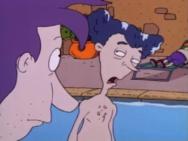 Rugrats - Vacation 45