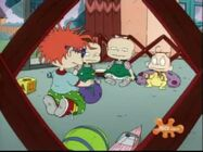 Rugrats - The Time of Their Lives 29