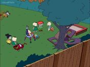 Rugrats - Baby Power 265