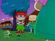 Rugrats - Brothers Are Monsters 185