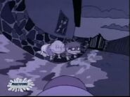 Rugrats - The Seven Voyages of Cynthia 166