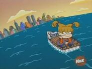 Rugrats - Angelicon 10