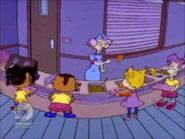Rugrats - Cool Hand Angelica 68